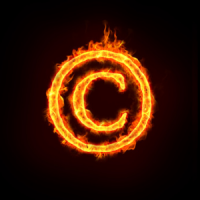 Copyright Boot Camp
