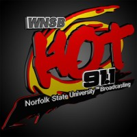 MCJR Kickoff Mixer | HBCUX Launch | WNSB – Hot 91.1 FM