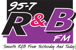 norfolk_957_rb_logo_300